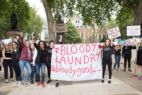 bloody-laundry-eleana