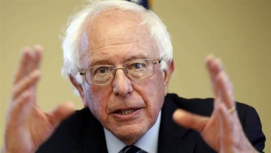 Bernie-Sanders-student-debt