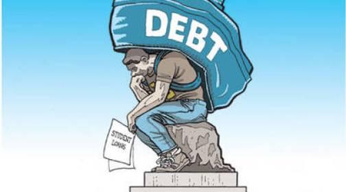 Student-loans-thinking-man