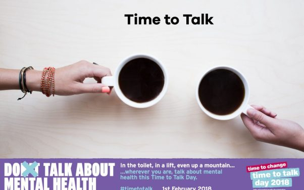 time-to-talk-coffee
