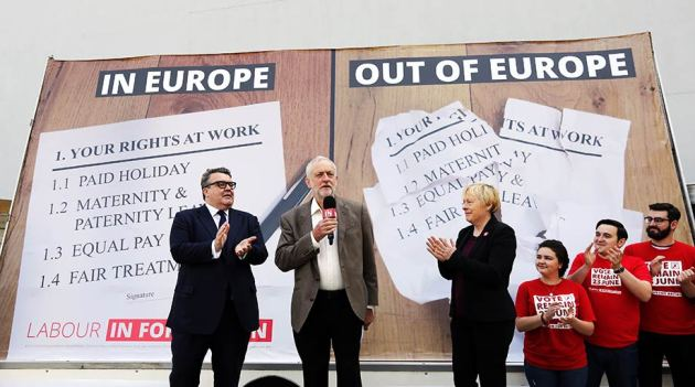 Labour-campaign-brexit-in-out