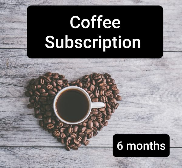 coffee-subscription-6-months