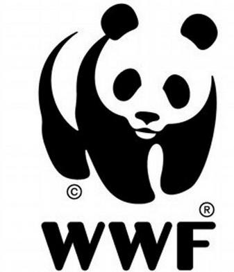 https://i0.wp.com/nakerja.net/wp-content/uploads/2015/09/Lowongan-Kerja-WWF-Indonesia.png?resize=337%2C393