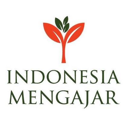 Lowongan Indonesia Mengajar