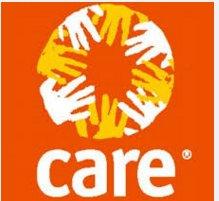 Lowongan kerja kupang, lowongan kerja care internasional