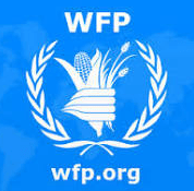 Lowongan WFP Indonesia