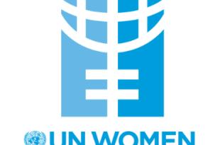 Lowongan Communications Intern UN Women Indonesia