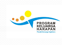 Lowongan Program Keluarga Harapan 2017, Lowongan PKH terbaru 2017, loker pkh 2017
