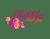 Bubbles Nail Spa