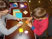 Библиотеки Находки открыли сезон «Летних вечеров»