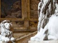 Библиотуризм: 7 причин, по которым туристам стоит посетить библиотеку