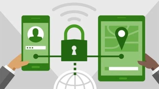 فوائد استخدام TheTruthSpy لاختراق رسائل ومكالمات Viber للموظف