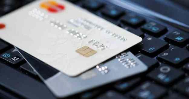 الحصول على بطاقة ماستركارد وهمية أو بلاستيكية من ياندكس