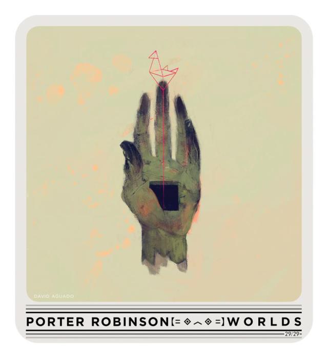 porter worlds