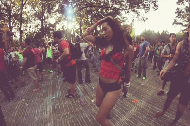 TOMORROWWORLD 2013-0955