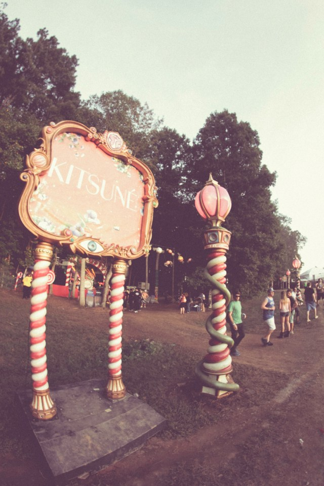 TOMORROWWORLD 2013-1295