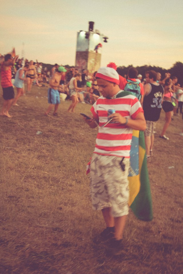 TOMORROWWORLD 2013-1358