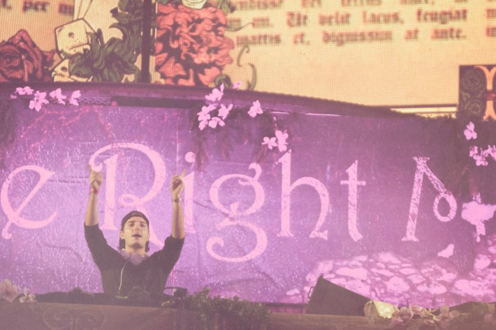 TOMORROWWORLD 2013-1414