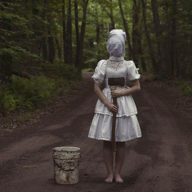 Christopher-McKenney-photography-18