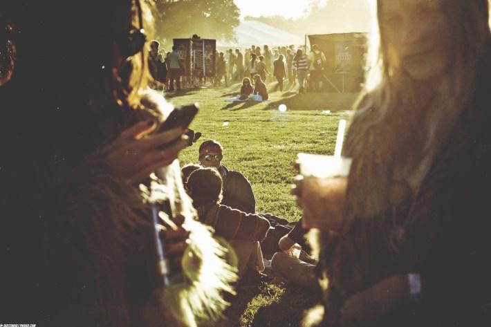 VOODOO MUSIC + ARTS FEST 2014 - NEW ORLEANS-2214