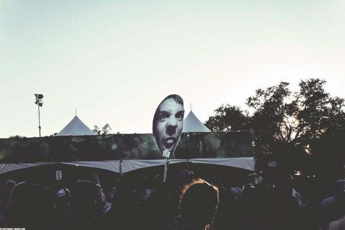 VOODOO MUSIC + ARTS FEST 2014 - NEW ORLEANS-2222