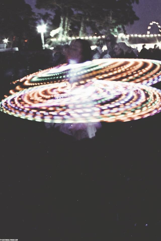 VOODOO MUSIC + ARTS FEST 2014 - NEW ORLEANS-2475
