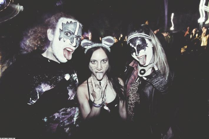 VOODOO MUSIC + ARTS FEST 2014 - NEW ORLEANS-2712
