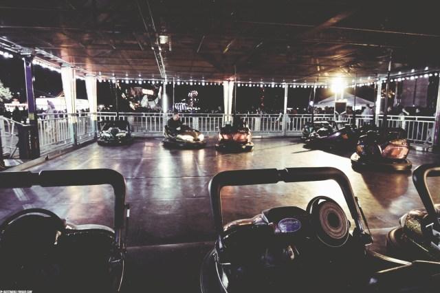 VOODOO MUSIC + ARTS FEST 2014 - NEW ORLEANS-2738