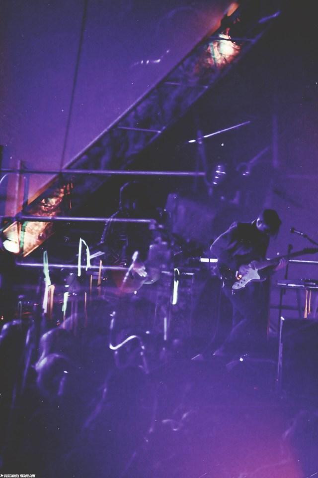 VOODOO MUSIC + ARTS FEST 2014 - NEW ORLEANS-2895