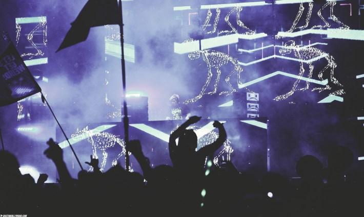 VOODOO MUSIC + ARTS FEST 2014 - NEW ORLEANS-4370