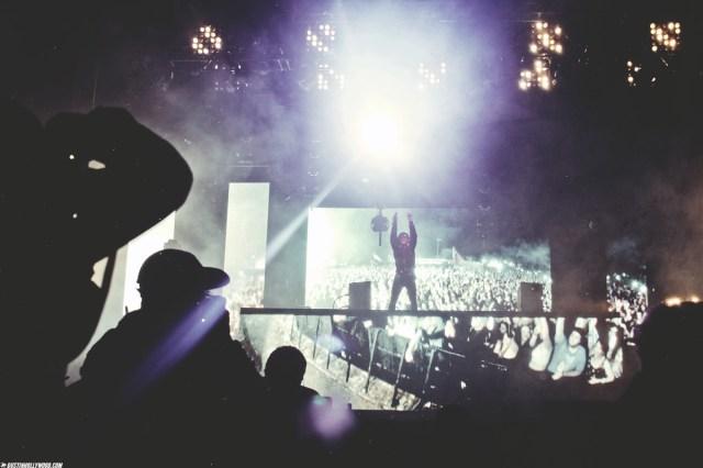 VOODOO MUSIC + ARTS FEST 2014 - NEW ORLEANS-4833