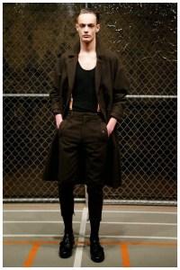 Robert-Geller-Fall-Winter-2015-Menswear-Collection-001