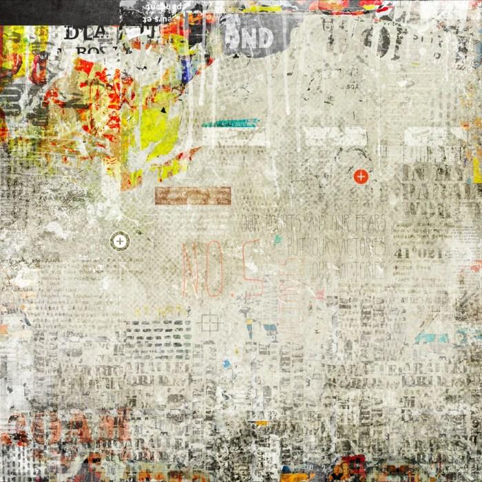 size_3_kerdano-ronie-peinture-starter-gallery