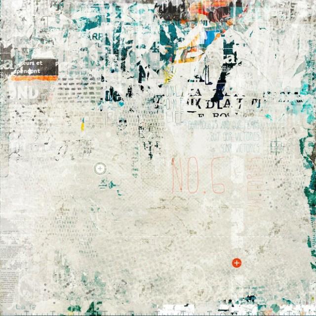 size_4_kerdano-ronie-peinture-starter-gallery