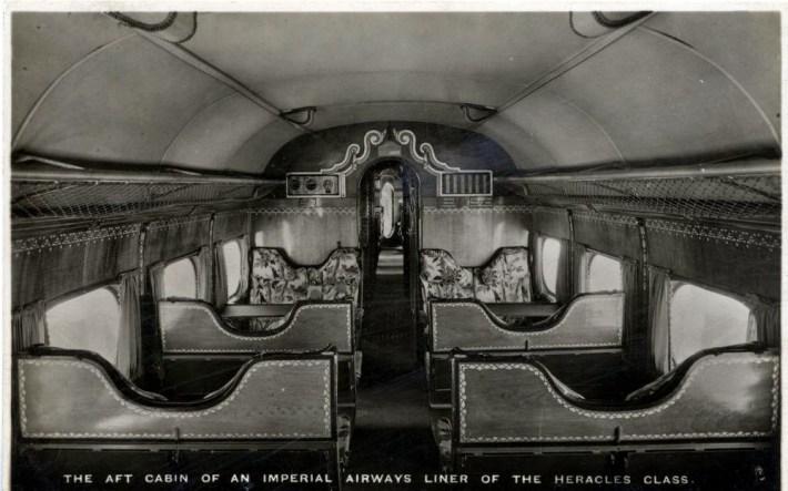 golden-age-air-travel-fancy
