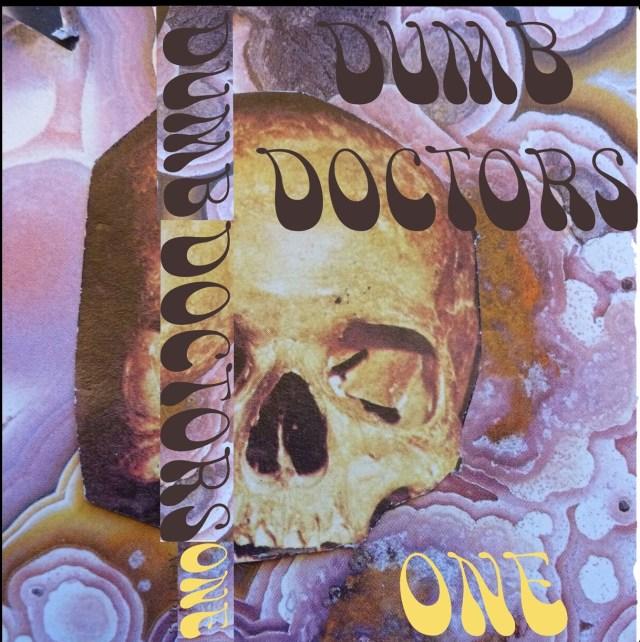 dumbdoctorsone