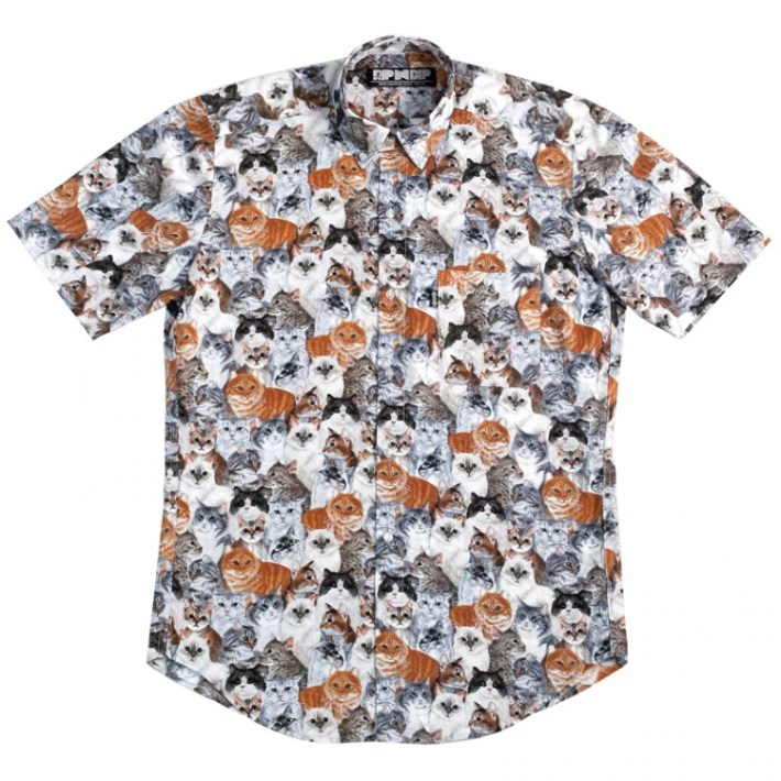 blog_Nermal-button-downs-for-storefront-750x750