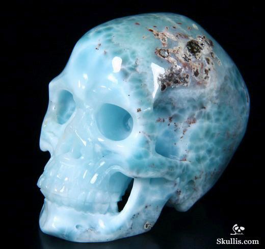 Larimar-Crystal-Skull-02