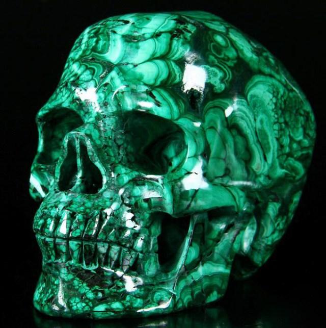 Malachite-Crystal-Skull-01