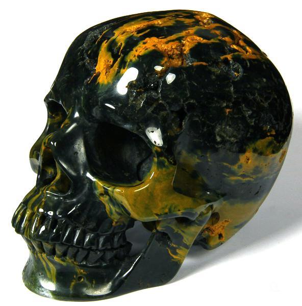 Ocean-Jasper-Crystal-Skull-01