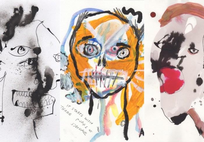 Alison Mosshart 3
