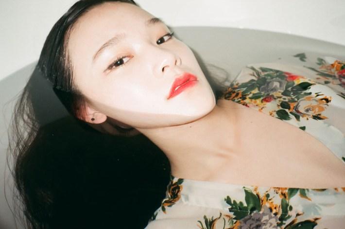 Lee_Hanhae_06
