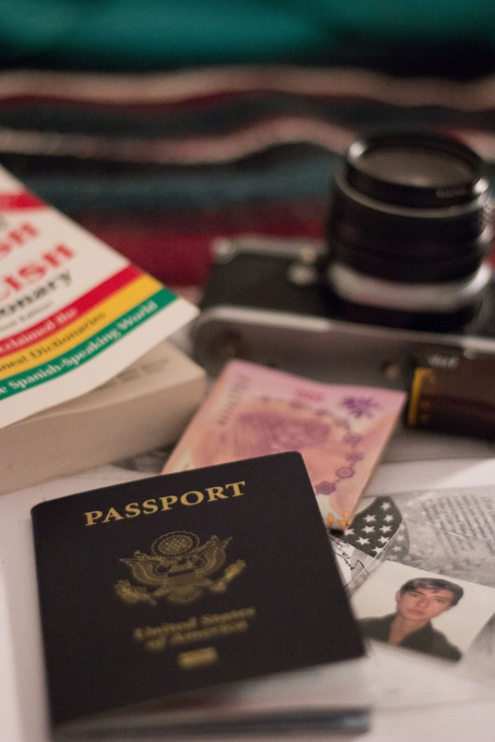 passport-n-such