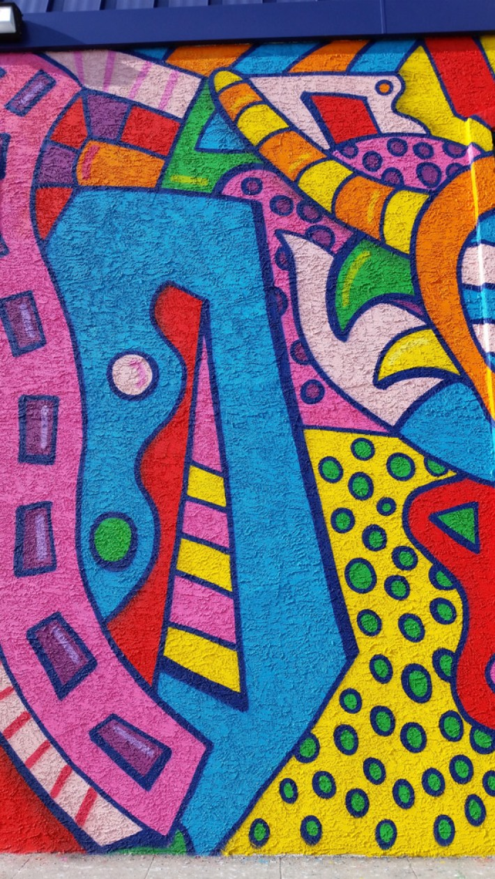 Miripolsky pomonacopia detail1