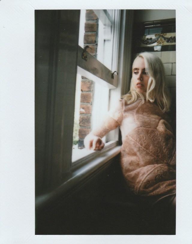 ophelie rondeau & Erika Janavi 06