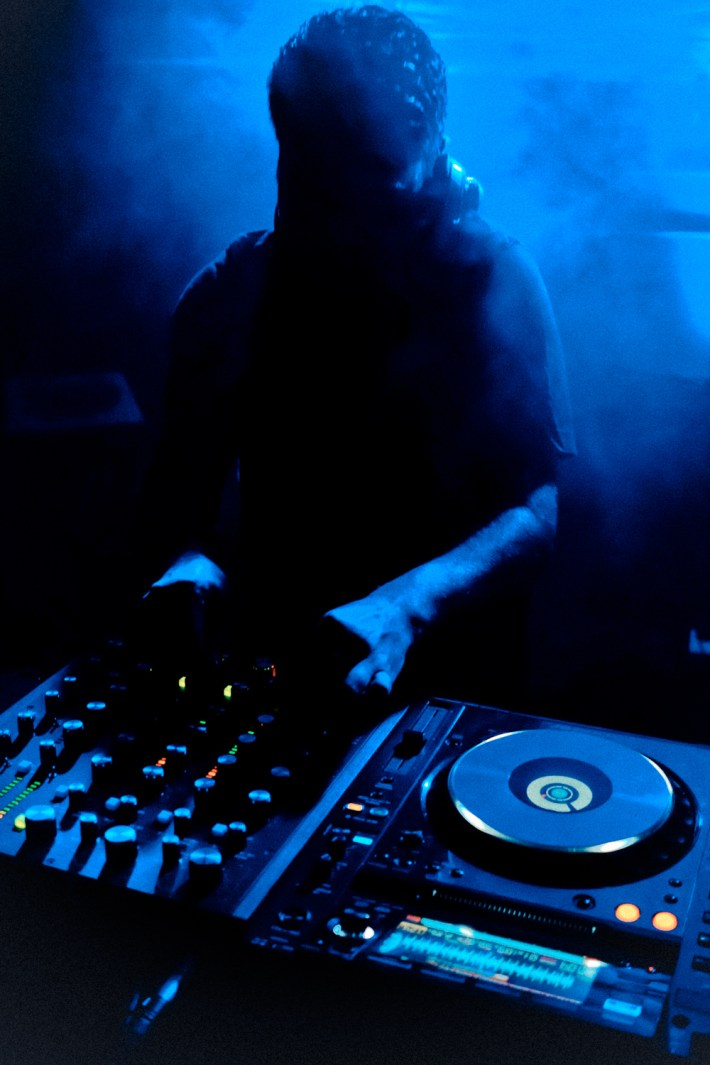 DEEP END PARTY - ART OF SOUND - DOC MARTIN - 10.24.2015 -3353