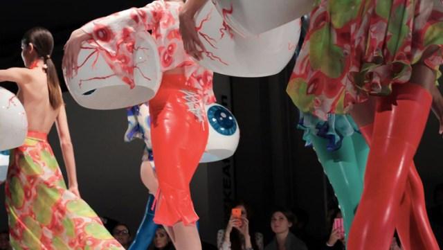 ikea-fashion-show.0.0