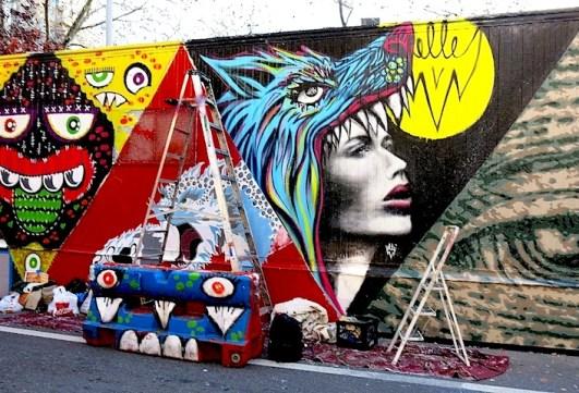 phetus-elle-public-art-centre-fuge-NYC