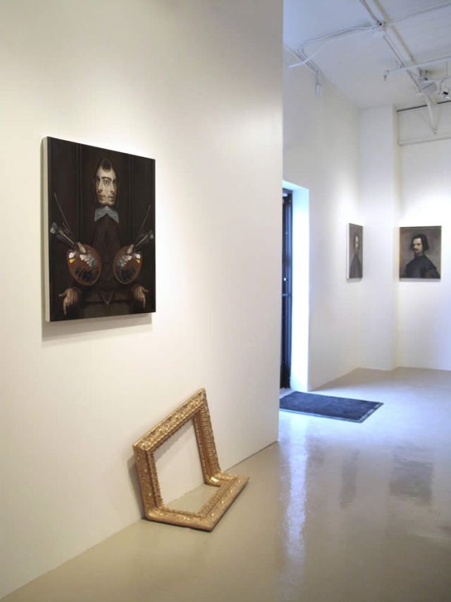 35-installation-view