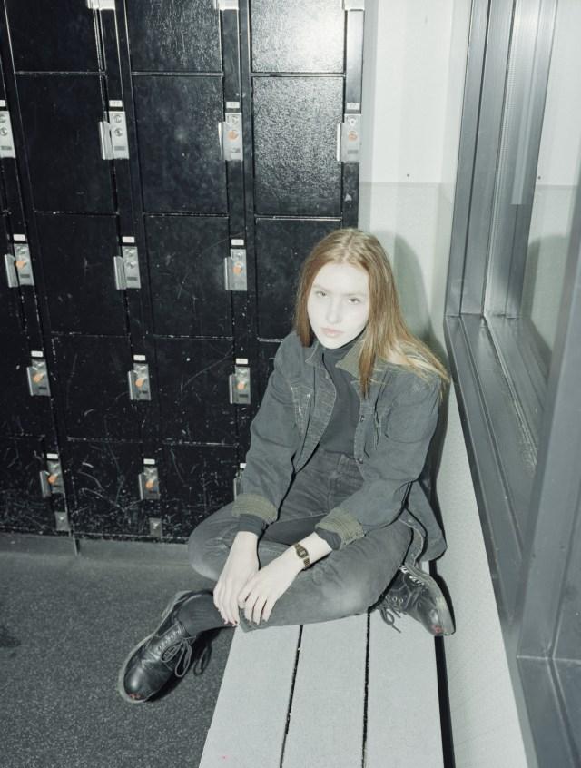Taylor_Dorrell-Clara-13